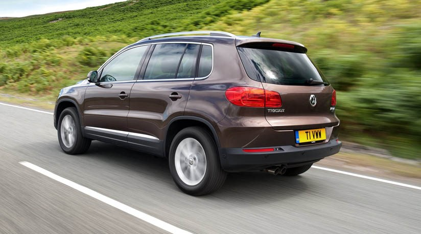 feel volkswagen panoramic best loved car nick sunroof options new you make palermo that tiguan