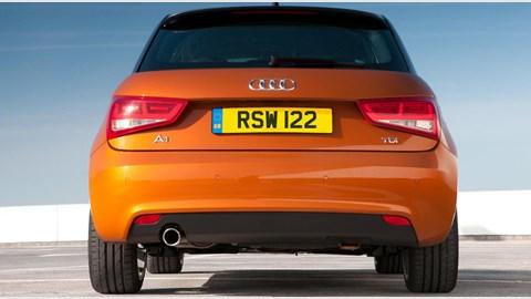 Audi a1 sportback business lease 11