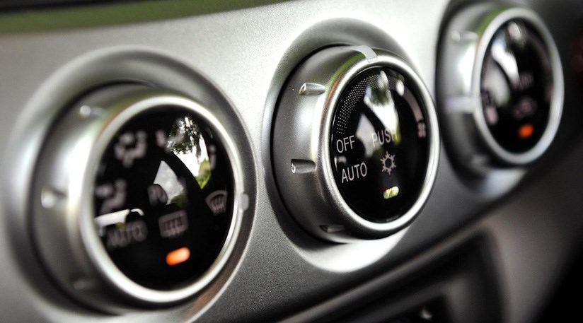 Mitsubishi L200 Barbarian 4x4 (2014) review | CAR Magazine