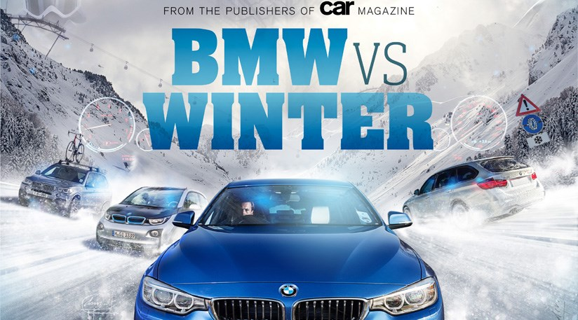 bmw magazine pdf free download