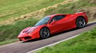CAR magazine's Most Wanted cars of 2014: the complete 20