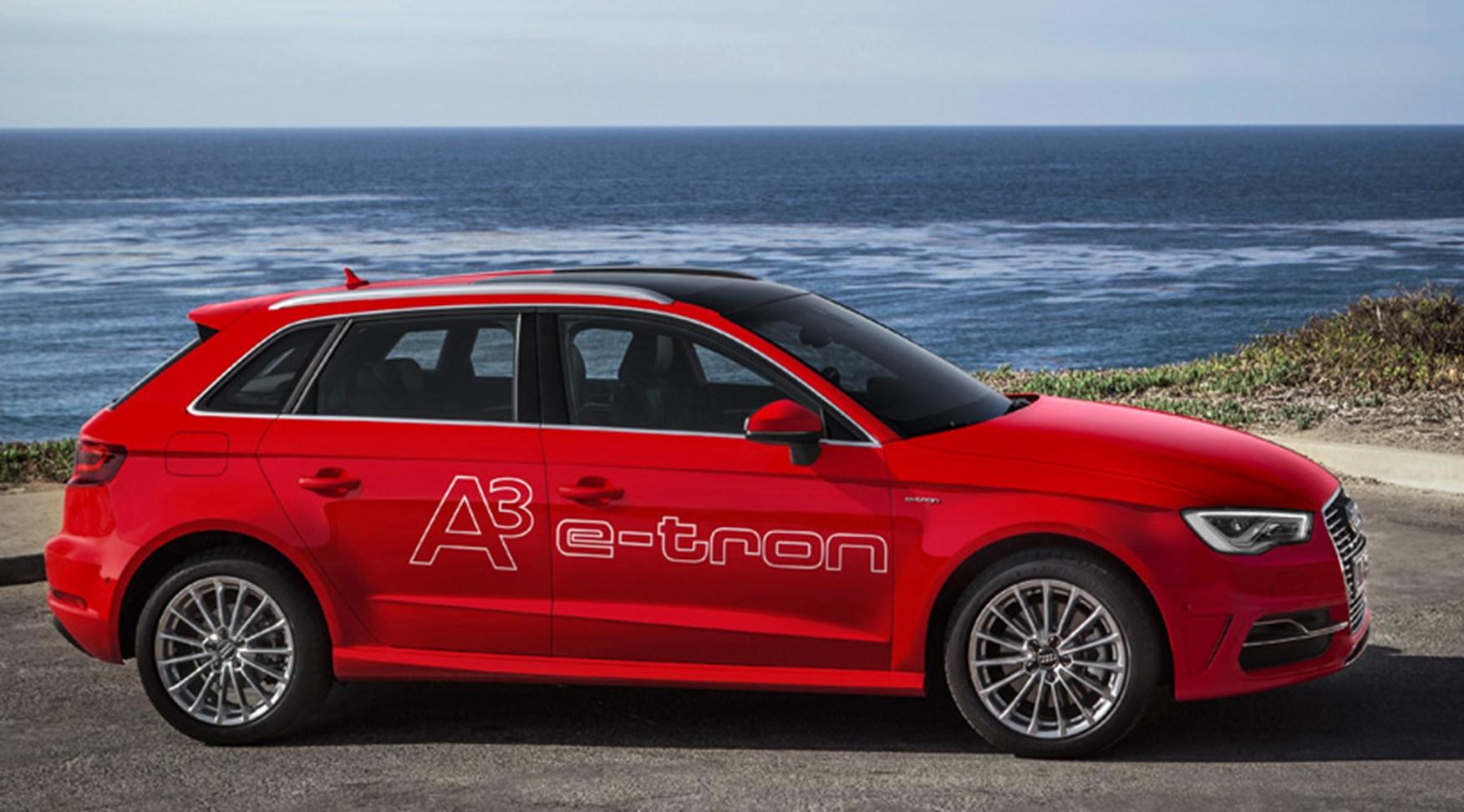 Audi a3 sportback business lease 10