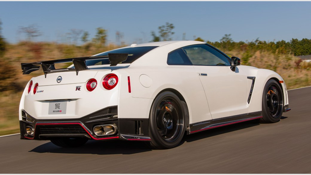 nissan gtr r35 nismo ariff baharom motorsports. Black Bedroom Furniture Sets. Home Design Ideas