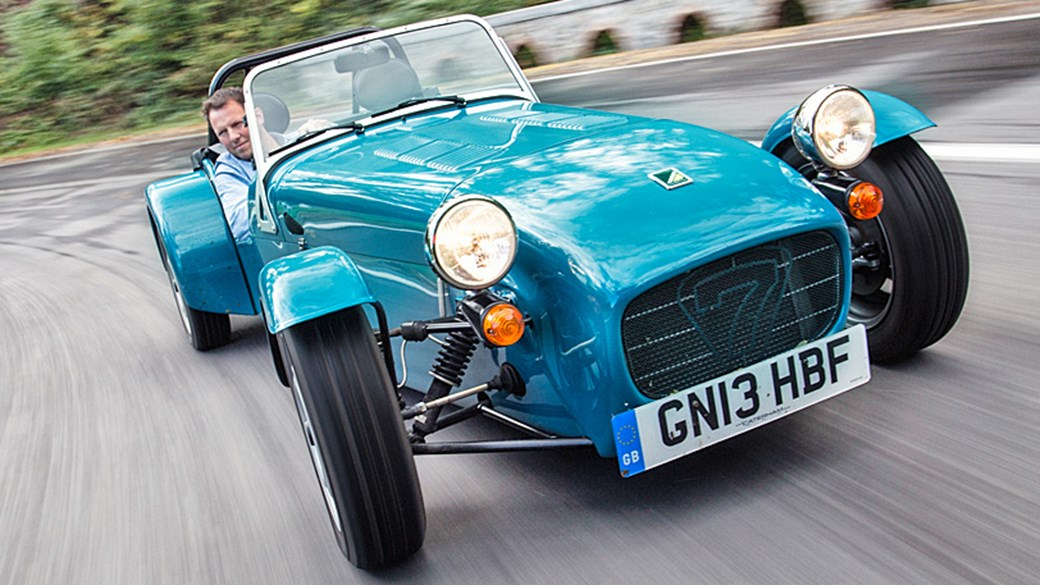 001caterhamseven160car?mode=pad caterham seven 160 (2014) review by car magazine caterham 7 wiring diagram at panicattacktreatment.co