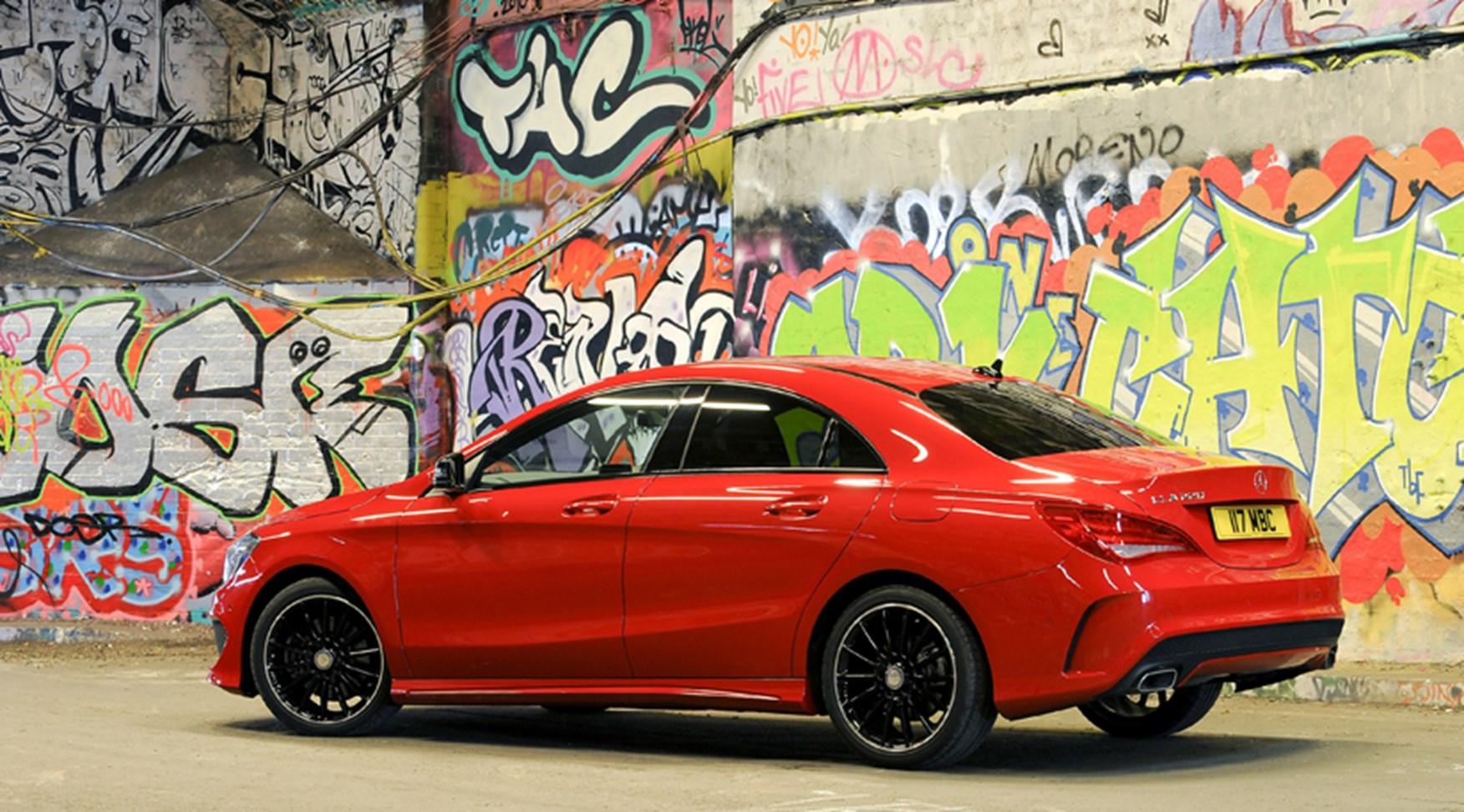 Audi a3 spec parkers 6