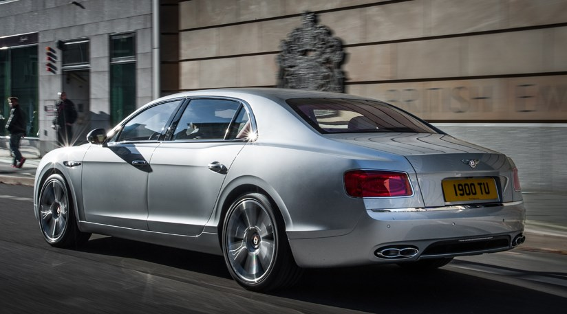 reviews oem photos flying bentley group cars base sedan spur gallery fq price of
