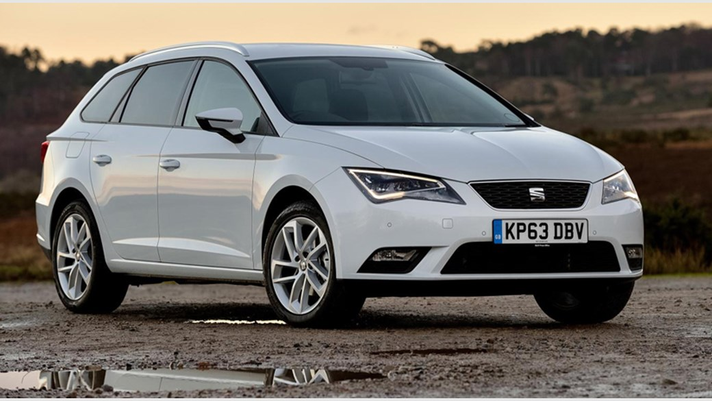 seat leon x-perience (2015) review | car magazine