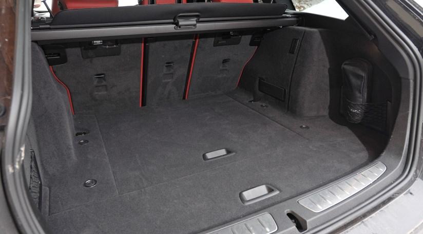 Bmw 3 Series 330d Touring Xdrive 2014 Review Car Magazine