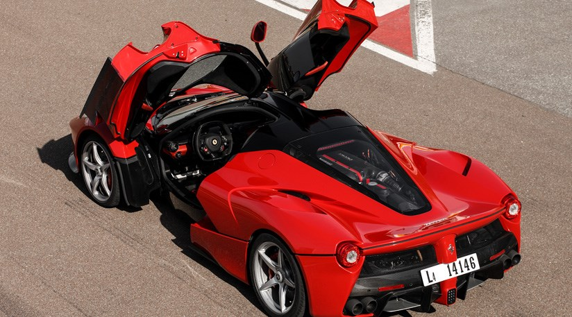Ferrari LaFerrari (2014) review | CAR Magazine on ferrari lamborghini mix, ferrari f1, ferrari f100, ferrari concept, ferrari f1000, ferrari aliante, ferrari ego, ferrari meme, ferrari laptop, ferrari formula 1, ferrari electric car, ferrari of the future, ferrari f750, ferrari ff, ferrari logo, ferrari cop car, ferrari suv, ferrari bike, ferrari f60,