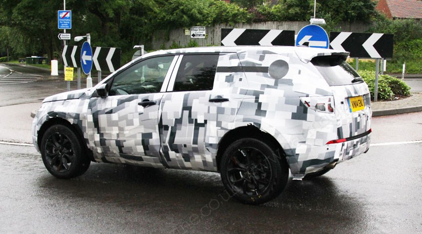 2014 - [Land Rover] Discovery Sport [L550] - Page 4 02discosport5