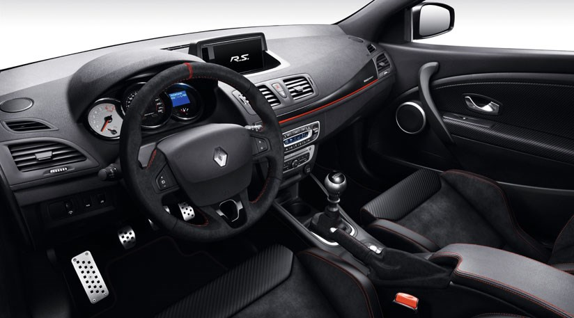 https://car-images.bauersecure.com/upload/32545/images/1752x1168/renaultsportmegane275_09.jpg?mode=max&quality=90&scale=down