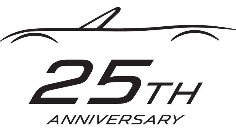 Mazda to reveal fourth-generation MX-5 on 3 September 2014