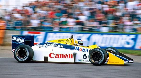 http://www.carmagazine.co.uk/upload/32673/images/OPI/1985.jpg