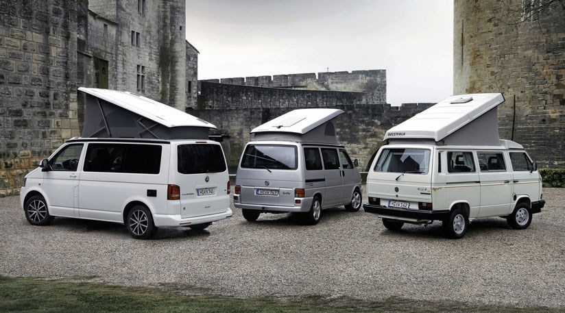 Mercedes Marco Polo 2014 First Pics Of Merc S Camper