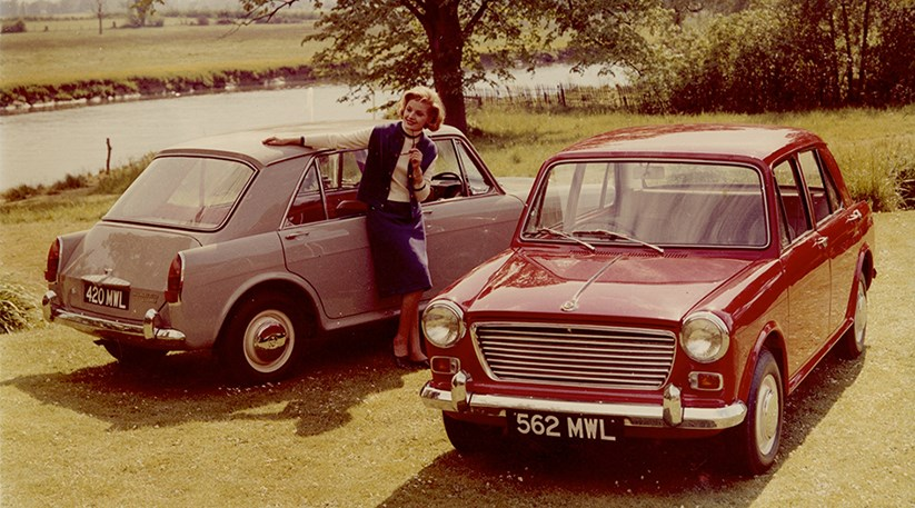 Festival of the Unexceptional featuring Princess Diana's ...