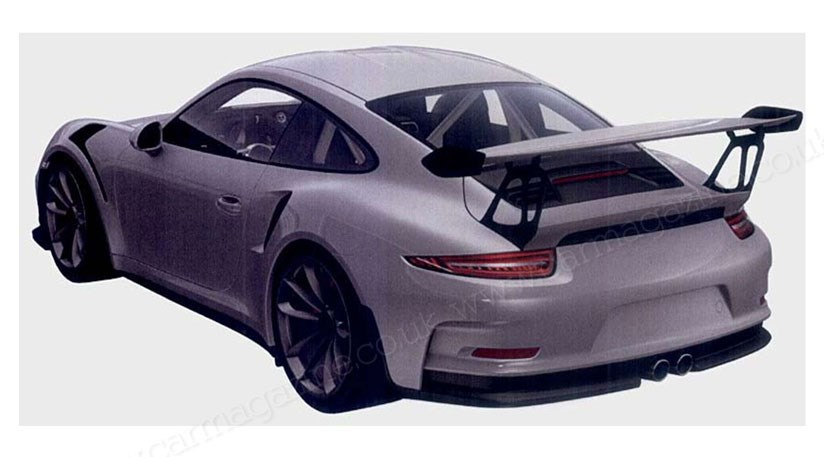 2011 - [Porsche] 911 [991] - Page 5 0002