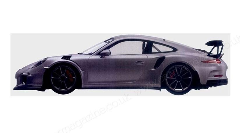 2011 - [Porsche] 911 [991] - Page 5 0003