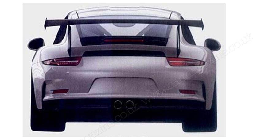 2011 - [Porsche] 911 [991] - Page 5 0004