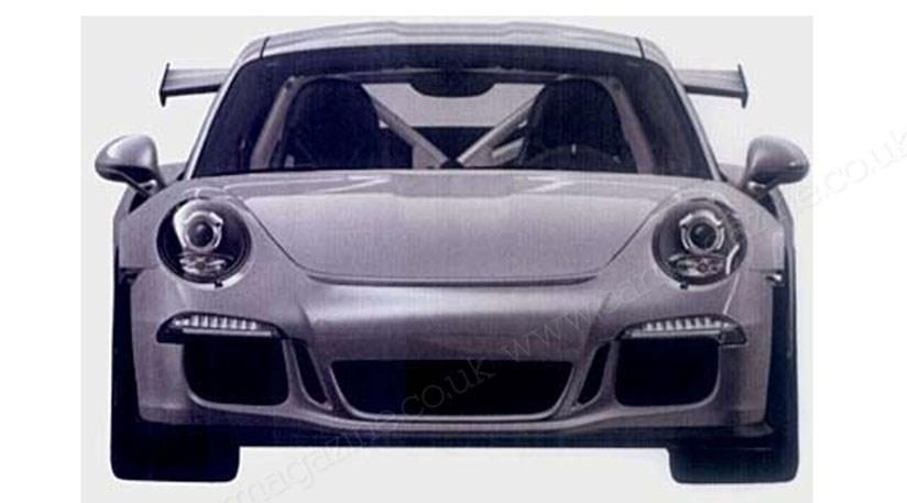 2011 - [Porsche] 911 [991] - Page 5 0005