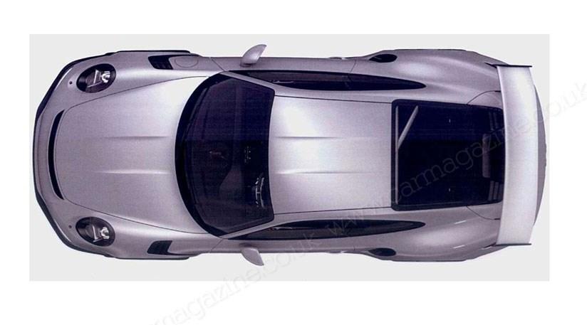 2011 - [Porsche] 911 [991] - Page 5 0006