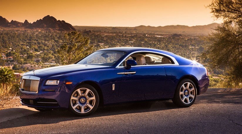 more info on rolls royce wraith rolls royce today confirmed a new ...