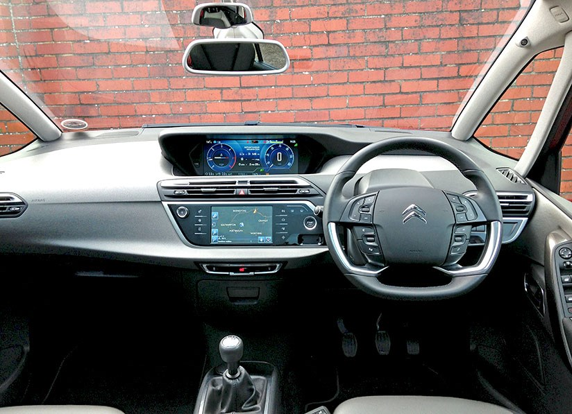 Mazda 3 2012 Problems Wie Kann Ich Den Airbag Vom Lenkrad
