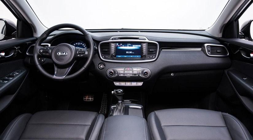 Suzuki Grand Response Ii Review