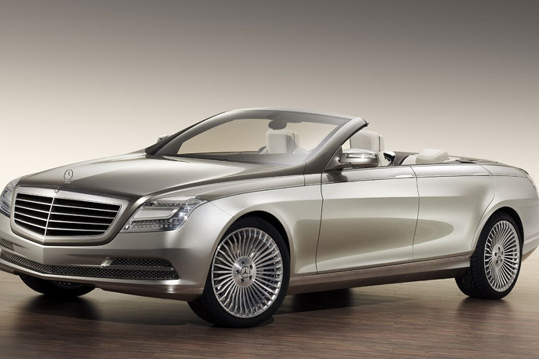 gallery for 2014 mercedes s class cabriolet. Black Bedroom Furniture Sets. Home Design Ideas