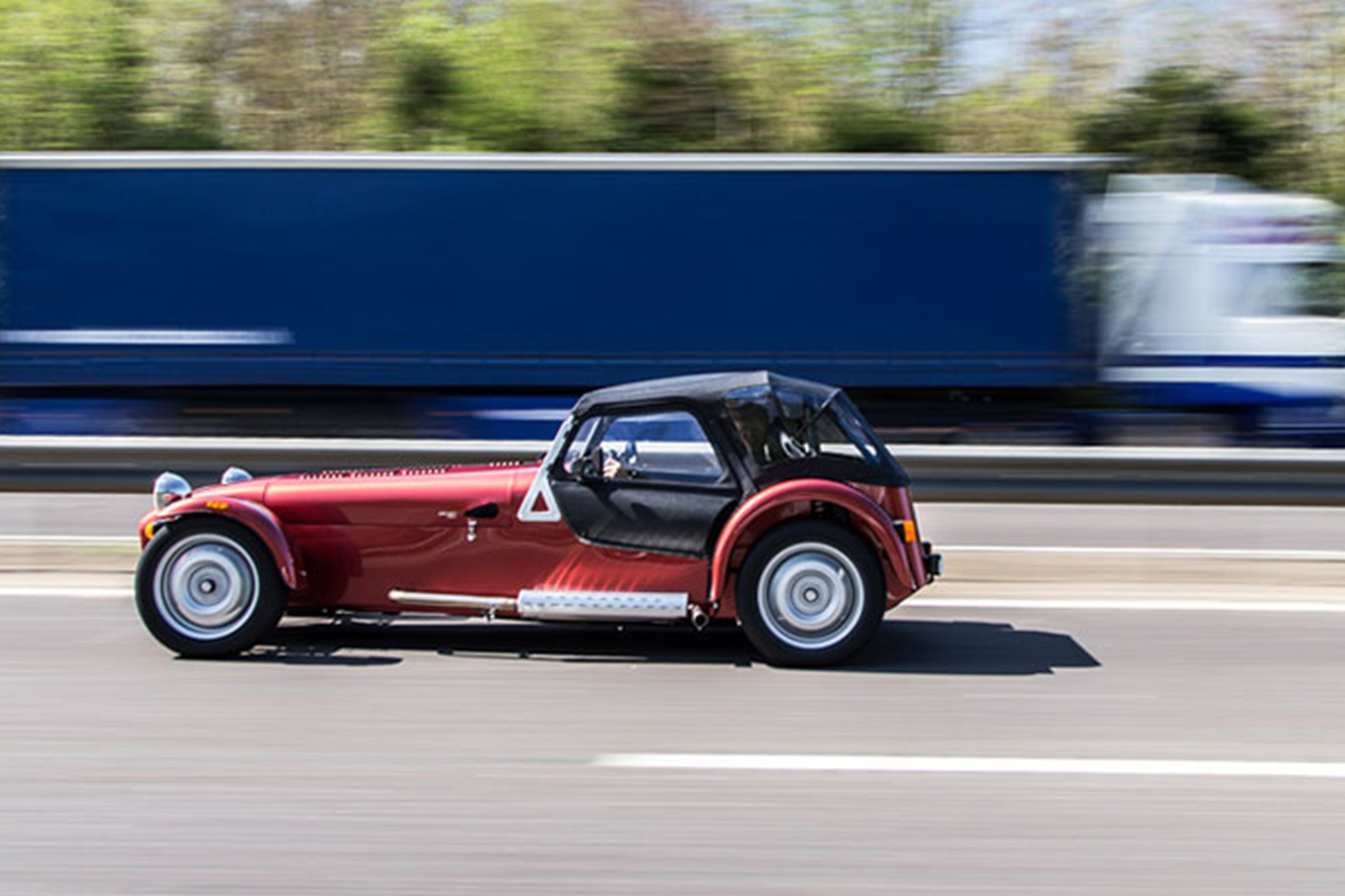 48_caterham?mode=max&quality=90&scale=down caterham seven 160 (2014) long term test review by car magazine caterham 7 wiring diagram at panicattacktreatment.co
