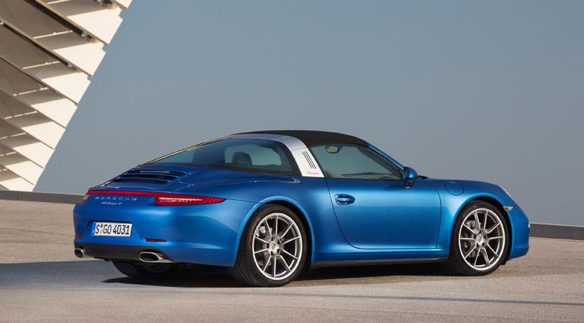 Best of Porsche 991 HQ Wallpapers   World&#39-s Greatest Art Site