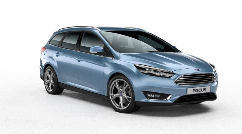 more info on ford focus ford has frozen the starter price on its focus ...