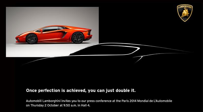 2014 Audi Q3 Usa Release Date | Autos Post