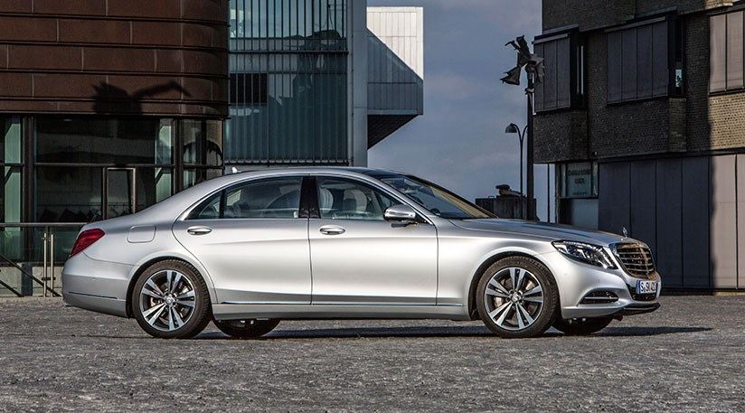mercedes s500 plug in hybrid 2014 review by car magazine