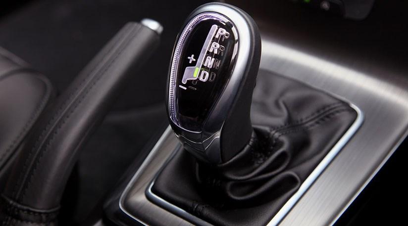 Volvo V40 D4 Geartronic SE Lux Nav (2014) review   CAR Magazine