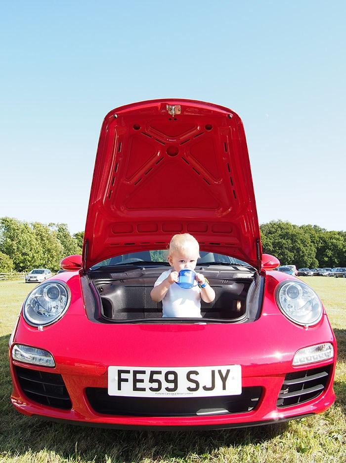 Pollard Used Cars >> Porsche 911 Carrera: used 997 long-term test review (2015) | CAR Magazine