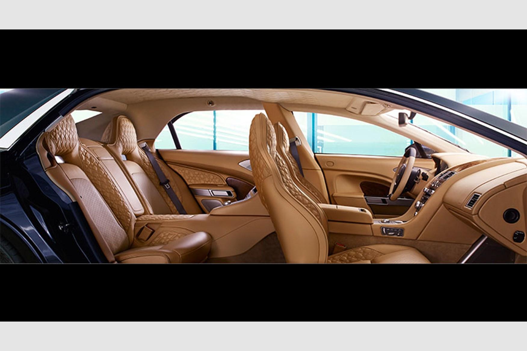 aston martin interior 2015. weu0027ll have to take the doors off full lenth view of new lagonda interior aston martin 2015 t