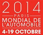 CAR magazine's Paris motor show A-Z