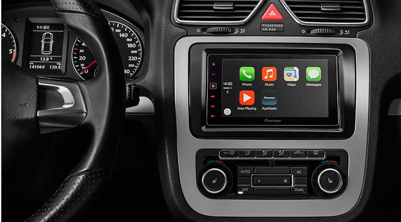 Apple Carplay Now Available For Older Cars Car Magazine