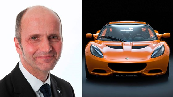 Russell Carr retakes his position as chief designer at Lotus from November 2014 - 01_russell_carr