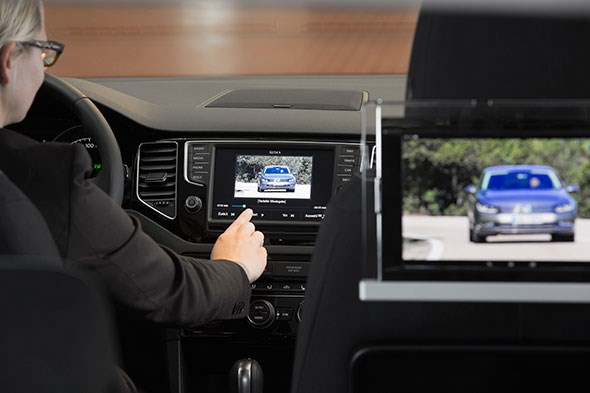 New multi-modal sat-nav will know where fuel is cheapest