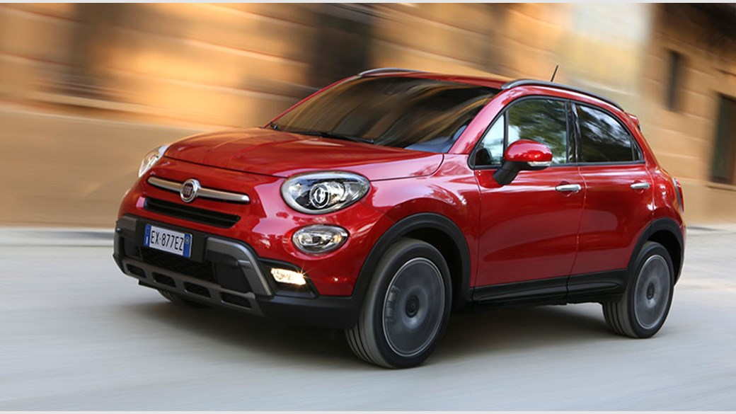 fiat 500x 1.6 multijet ii 120 lounge (2015) reviewcar magazine