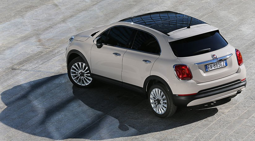 fiat 500 x abarth 2016 with Fiat 500x 16 Multijet Ii 120 Lounge 2015 Review on Fiat 124 Spider further Fiat 500x Abarth Rendering Shows Up ing Hot Crossover 98893 also Abarth Punto Evo Esseesse model 10883 also Black White Fiat 124 Spider Abarth Car   Image also Abarth 595 Spoiler Anteriore Vetroresina.