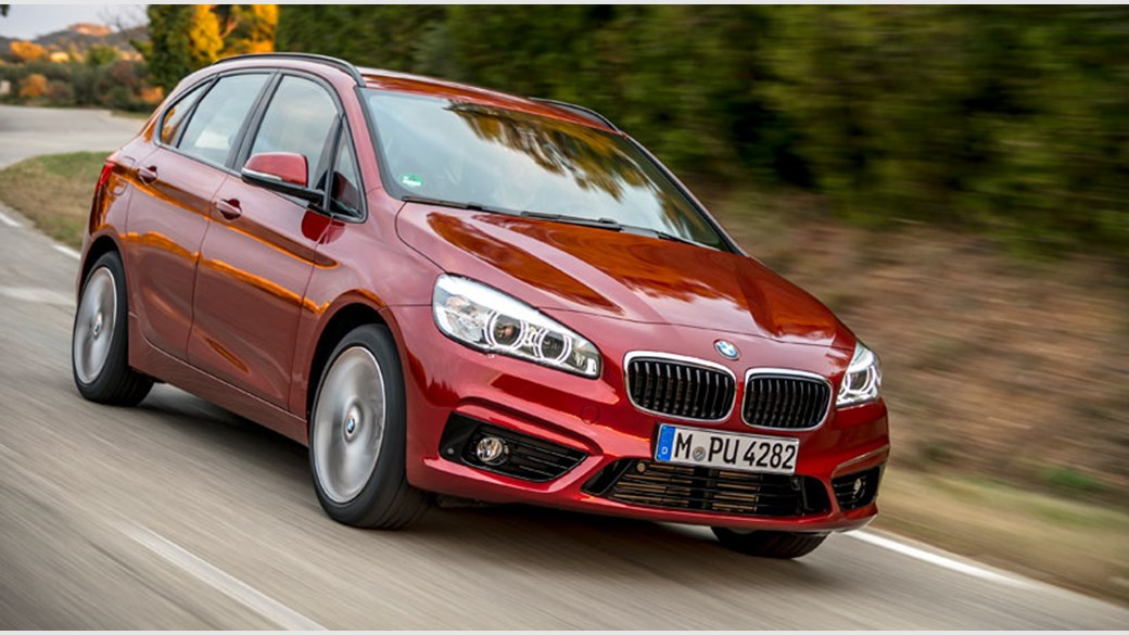 bmw 2er active tourer xdrive images. Black Bedroom Furniture Sets. Home Design Ideas