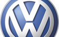 New boss plans VW revolution