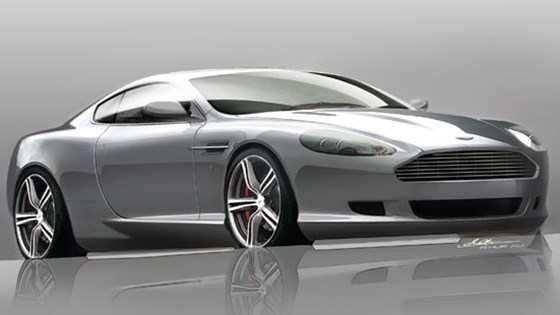 Aston Martin unleashes Vantage N400 and DB9 LM: first official ... on aston martin in winter, aston martin db8, aston martin v8, aston martin f40, aston martin db7, aston martin rapide, aston martin phantom, aston martin custom wheels, aston martin db4, aston martin carbon fiber, aston martin dbs, aston martin vanquish, aston martin one-77, aston martin virage, aston martin db10, aston db, 2014 db9 or 2014 vantage, aston martin dealers, aston martin background, aston martin amv10,