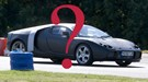 Supercar mystery solved (2007): it's a Spectre!