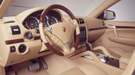 Porsche Cayenne Turbo S (2006) review | CAR Magazine on mini cooper reliability, porsche cayman reliability, bmw x3 reliability, porsche panamera reliability, hyundai tucson reliability, bmw z4 reliability, volvo xc60 reliability, ford five hundred reliability, maserati granturismo reliability,
