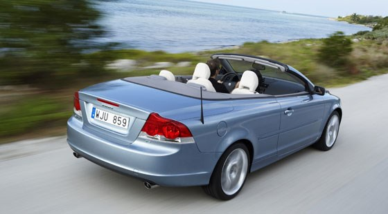 see in youtube action the top volvo watch hard retractable hqdefault convertible