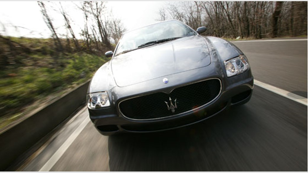 https://car-images.bauersecure.com/upload/5480/images/1040x585/maserati_1_560px.jpg?mode=pad