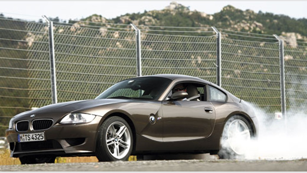 Bmw Z4 2 5 I Test Best Auto Galerie